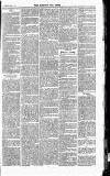 West Somerset Free Press Saturday 08 April 1865 Page 7