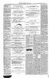 West Somerset Free Press Saturday 03 October 1874 Page 4