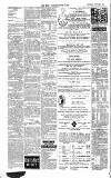 West Somerset Free Press Saturday 03 October 1874 Page 8