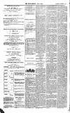 West Somerset Free Press Saturday 01 January 1876 Page 4