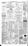West Somerset Free Press Saturday 01 January 1876 Page 8
