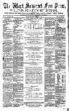 West Somerset Free Press