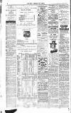 West Somerset Free Press Saturday 12 March 1881 Page 2