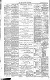 West Somerset Free Press Saturday 12 March 1881 Page 4