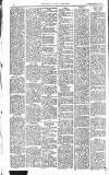 West Somerset Free Press Saturday 12 March 1881 Page 10