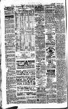 West Somerset Free Press Saturday 07 October 1882 Page 2