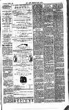 West Somerset Free Press Saturday 07 October 1882 Page 3