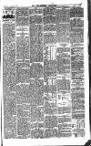West Somerset Free Press Saturday 07 October 1882 Page 5