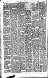 West Somerset Free Press Saturday 07 October 1882 Page 6