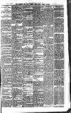 West Somerset Free Press Saturday 07 October 1882 Page 9