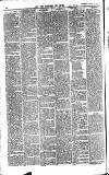West Somerset Free Press Saturday 07 October 1882 Page 10