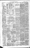 West Somerset Free Press Saturday 24 April 1886 Page 2