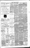 West Somerset Free Press Saturday 24 April 1886 Page 3