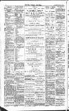 West Somerset Free Press Saturday 24 April 1886 Page 4