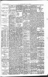 West Somerset Free Press Saturday 24 April 1886 Page 5