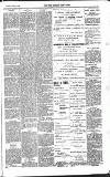 West Somerset Free Press Saturday 24 April 1886 Page 7