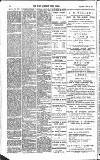 West Somerset Free Press Saturday 24 April 1886 Page 8