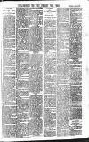 West Somerset Free Press Saturday 24 April 1886 Page 9