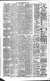West Somerset Free Press Saturday 24 April 1886 Page 10