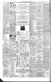 West Somerset Free Press Saturday 14 May 1887 Page 2