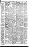 West Somerset Free Press Saturday 14 May 1887 Page 3