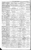 West Somerset Free Press Saturday 14 May 1887 Page 4