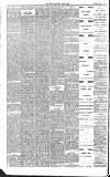 West Somerset Free Press Saturday 14 May 1887 Page 8