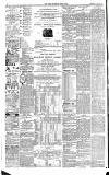West Somerset Free Press Saturday 16 July 1887 Page 2
