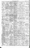 West Somerset Free Press Saturday 16 July 1887 Page 4