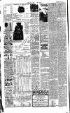 West Somerset Free Press Saturday 09 March 1889 Page 2