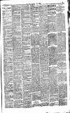 West Somerset Free Press Saturday 09 March 1889 Page 3