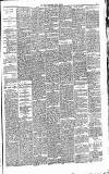 West Somerset Free Press Saturday 09 March 1889 Page 5