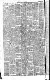 West Somerset Free Press Saturday 09 March 1889 Page 6