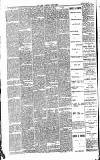 West Somerset Free Press Saturday 09 March 1889 Page 8