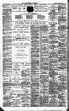 West Somerset Free Press Saturday 01 September 1894 Page 4