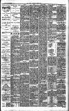 West Somerset Free Press Saturday 01 September 1894 Page 5