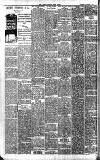 West Somerset Free Press Saturday 01 September 1894 Page 6
