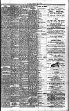 West Somerset Free Press Saturday 01 September 1894 Page 7