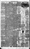 West Somerset Free Press Saturday 01 September 1894 Page 8
