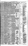 West Somerset Free Press