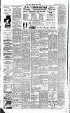 West Somerset Free Press Saturday 24 February 1900 Page 2