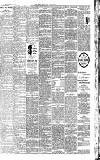 West Somerset Free Press Saturday 24 February 1900 Page 3