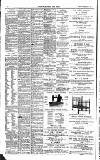West Somerset Free Press Saturday 24 February 1900 Page 4