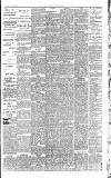 West Somerset Free Press Saturday 24 February 1900 Page 5
