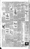 West Somerset Free Press Saturday 24 February 1900 Page 6