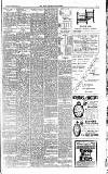West Somerset Free Press Saturday 24 February 1900 Page 7