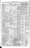 West Somerset Free Press Saturday 24 February 1900 Page 8