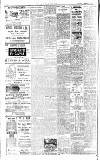 West Somerset Free Press Saturday 05 February 1910 Page 2