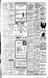 West Somerset Free Press Saturday 05 February 1910 Page 4