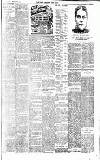 West Somerset Free Press Saturday 05 February 1910 Page 7